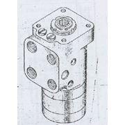 Гидроруль У245.009/1000