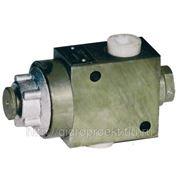 ДКМ 6/3 М гидродроссель фото