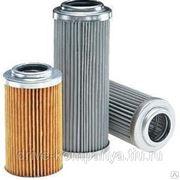 Фильтры для гидравлики фото