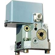 УЭГ.С-200 Электрогидравлический усилитель фото