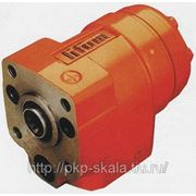 Насос-дозатор SUB 250 фото