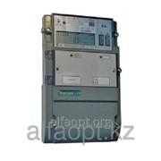 Меркурий 234 ARTM-01 PB.R Счетчик электроэнергии трехфазный, активно/реактивный фото