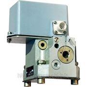 УЭГ.С-100 Электрогидравлический усилитель фото