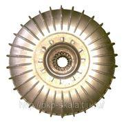 Гидротрансформатор ГТ-1709900 фото
