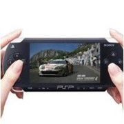 Замена экрана Sony PSP (экран + работа) фото