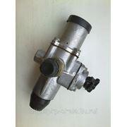 Регулятор давления А29.51.000Б (80-3512010) фото