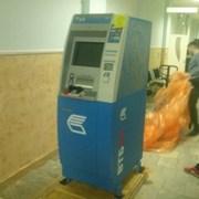 Такелаж банкоматов фото