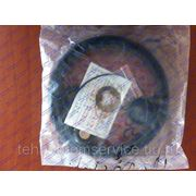 Ремкомплект тормозного бустера (k936030009) фото