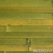 Бамбуковое полотно метражом фото