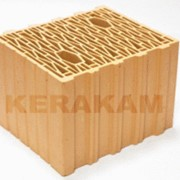 Блок Kerakam 30 SuperThermo(КПТП IV) фото