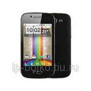 Купить сотовый телефон на Андроиде Android Samsung Galaxy S3 в усинске купить Samsung iPhone Nokia опт фото