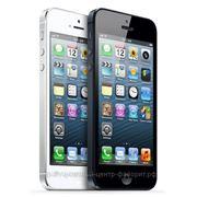 Ремонт iPhone 5 фото