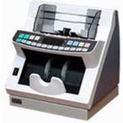 Ремонт банковского оборудования фото