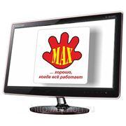 Ремонт мониторов Viewsonic в Нижнем Новгороде фото
