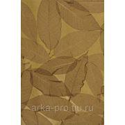 Натуральные обои, покрытия листья фото