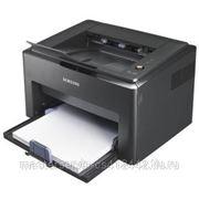 Техническое обслуживание лазерного принтера фото