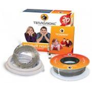 Теплолюкс Standart комплект ТЛОЭ фото