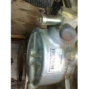 Насос вакуумный для Nissan Almera N16 2000-2006 дизель 2,2