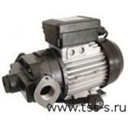 AG 88/80 Насос для дизельного топлива, гсм, нефтепродуктов
