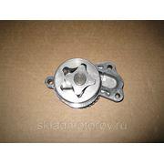Масляный насос двигателя в сборе LDV Maxus 510990027 фото