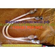 фото предложения ID 2924659