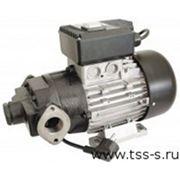 AG 88/100 Насос для перекачки дизельного топлива, гсм, нефтепродуктов фото