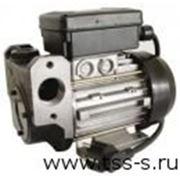 AG 46 Насос для дизельного топлива, гсм, нефтепродукта фото