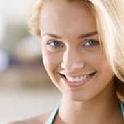 Лечение кариеса, некариозных поражений зубов
