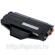 Заправка картриджа Panasonic KX-MB1500RU/KX-MB1520RU/KX-MB1530RUB (KX-FAT410A7/KX-FAT400A7)