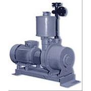 Насос ВВН-1/12 вакуумный водокольцевой с двигателем 30 кВт/1000 фото