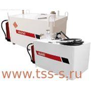 GRG 320 Мобильный топливный модуль для гсм/дизельного топлива/масла фото