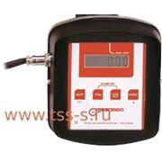 MGE-80RI97 Счетчик расхода/учета дизельного топлива/гсм/нефтепродуктов фото