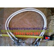 фото предложения ID 2925016