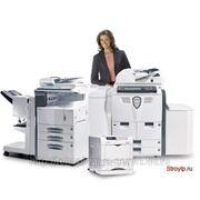 Ремонт принтеров, сканеров, факсов, копиров, мониторов.