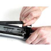 Заправка картриджей HP (без замены чипа)