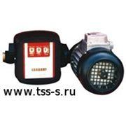 Насос для гсм SAG-90 (б/п) фото