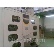 """Печатная машина FLEXOTECNICA """"Центральный печатный цилиндр"""" 1150 мм, 8 цв, 2005 г.в. (ID#1) фото"""