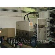 """Печатная машина SCHIAVI """"Центральный печатный цилиндр"""" 1350 мм, 8 цв, 2004 г.в. (ID#2) фото"""
