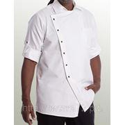 Пошив форменной одежды для ресторанов фото