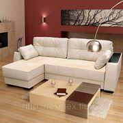 Накидки на диван из шкур фото