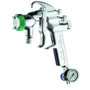9010/SP HVLP Краскопульт пневматический, сопло 1,7 мм, нижняя подача фото