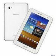Ремонт планшетных компьютеров Samsung фото