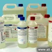 Реактивы химические Рентген-2Т фото