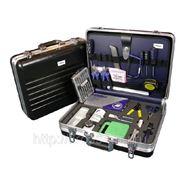 Комплект инструментов НИМ-25 фото