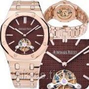 Часы Audemars Piguet (Аудемар Пиге) фотография
