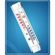 Термометр оконный фото