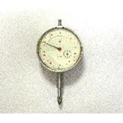 Индикатор часового типа ИЧ-25 0.01 фото