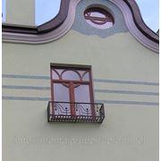 Окна 3 х к кв за 50 т р фото