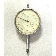 Индикатор часового типа ИЧ-5 0.01 фото