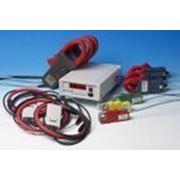 Регистраторы качества электроэнергии Серия Парма РК 6.05М фото